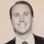 Matt Hinton Profile