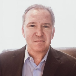 Howard Steele Profile