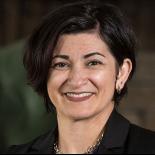 Marisa Calderon Profile