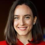 Agatha Bacelar Profile