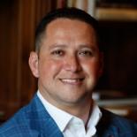 Tony Gonzales Profile