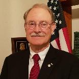 Burt Jones Profile