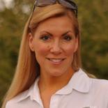 Beth Van Duyne Profile