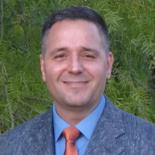 Jeron Liverman Profile