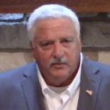 Mike Williams Profile