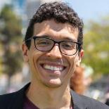 Jose Caballero IIII Profile