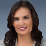 Famela Ramos Profile