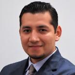 Joaquin Vazquez Profile