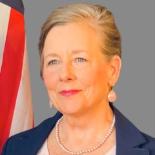 Alison Hayden Profile