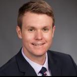 Colin Larson Profile