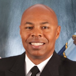 Floyd McLendon Profile