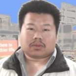 Peter Liu Profile