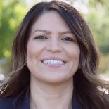 Esmeralda Soria Profile