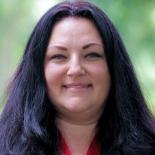 Rhonda Seth Profile