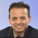 Rishi Kumar Profile