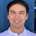 Ivan Torres Profile