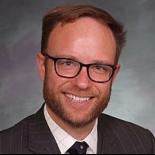 Matt Soper Profile