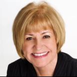 Janice Rich Profile