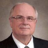 Rod Bockenfeld Profile