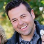 Micah Beckwith Profile