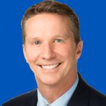 Chuck Dietzen Profile