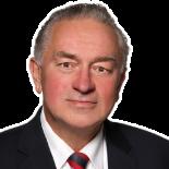 Casey Chlebek Profile