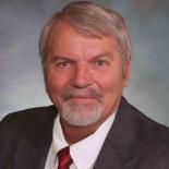 Rod Pelton Profile