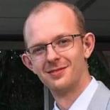 Ryan Blevins Profile