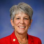 Sue Allor Profile