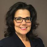 Ann Bollin Profile