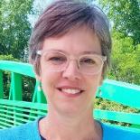 Julie Brixie Profile