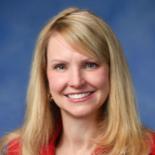 Julie Calley Profile