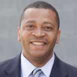 Tyrone Carter Profile