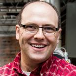 John Cherry Profile