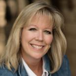 Beth Henderson Profile