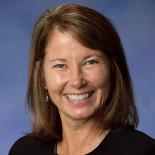Diana Farrington Profile