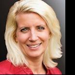 Annette Glenn Profile