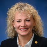 Beth Griffin Profile