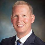 Jim Haadsma Profile