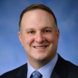 Matt Hall Profile