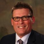 Roger Hauck Profile
