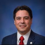 Shane Hernandez Profile