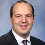 Kevin Hertel Profile