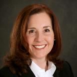 Pamela Hornberger Profile