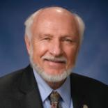 Gary Howell Profile