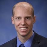 Steven Johnson Profile