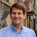 David LaGrand Profile