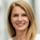 Donna Lasinski Profile