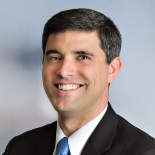 Jim Lilly Profile