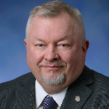 Gregory Markkanen Profile